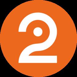 2local 2LC