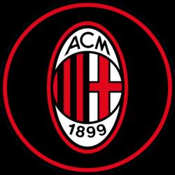 AC Milan Fan Token ACM