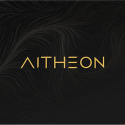 Aitheon ACU