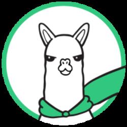 Alpaca Finance ALPACA