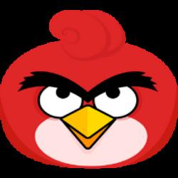 Angryb ANB