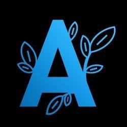 ArbiFarm AFARM