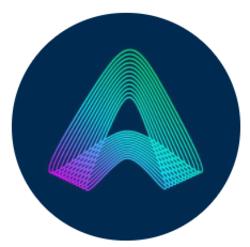 Arctic Finance AURORA