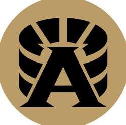 Arena Token ARENA