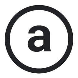Arweave AR