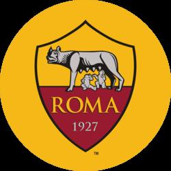 AS Roma Fan Token ASR
