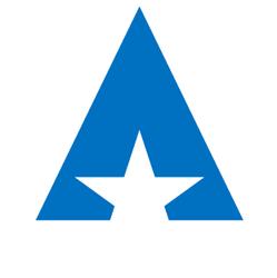 Aster ATC