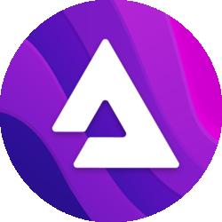 CoinGecko - Bitcoin Crypto App su App Store