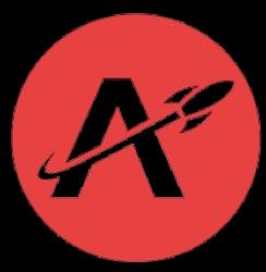 Avaxlauncher AVXL