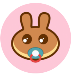 Baby Cake BABYCAKE