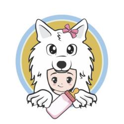 Baby Saitama BABYSAITAMA