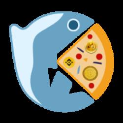 Baby-Shark.Finance BBS