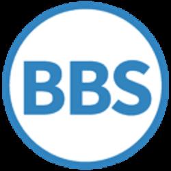 BBSCoin BBS