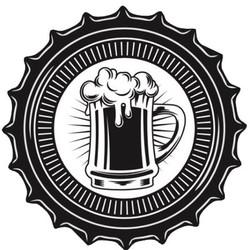 Beer Money BEER