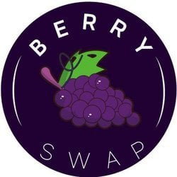 BerrySwap BERRY