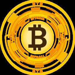 Bitball BTB