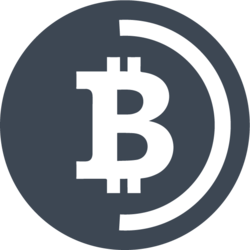 Bitcoin Anonymous BTCA
