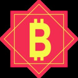 Mercati oggi: Asia in rosso e Bitcoin giù, cosa preoccupa gli investitori?