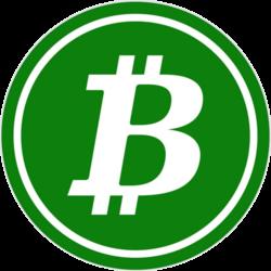 Bitcoin Classic BXC