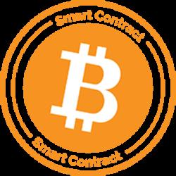 Bitcoin Networks BTCN