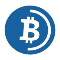 Bitcoin Platinums BCP