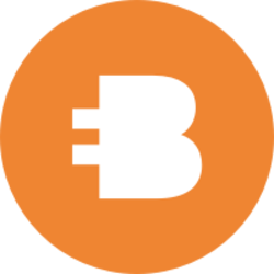 Bitcoin SB BSB