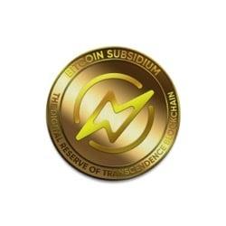 Bitcoin Subsidium XBTX