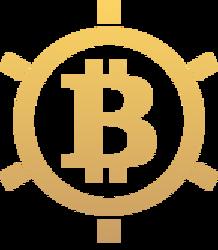 Bitcoin Incognito (XBI) In Rand sudafricano (ZAR) Tasso di cambio