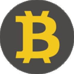 BitcoinX BCX