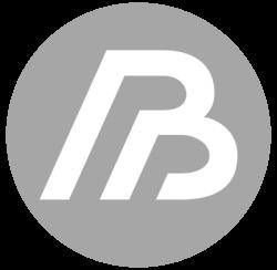 BitPal BTP