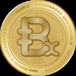 BixB Coin BIXB