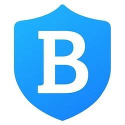 Blue Protocol BLUE