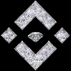 BNB Diamond BNBD