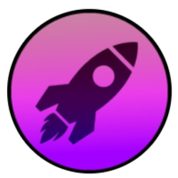 RocketBSC RKTBSC