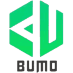BUMO BU