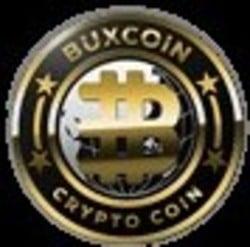 BUXCOIN BUX