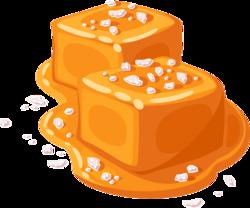 CaramelSwap MEL