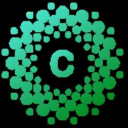 Carbon Coin CBC