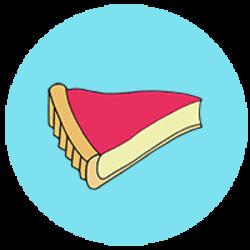 CheesecakeSwap CCAKE