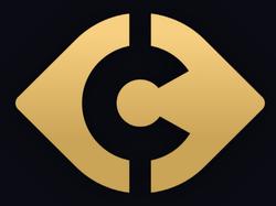 CNNS CNNS