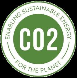 CO2Bit CO2B