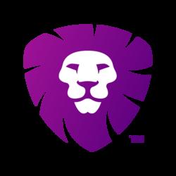 CoinLion LION