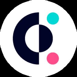 Covalent CQT