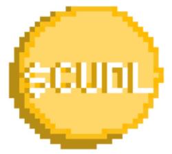 Cudl Finance CUDL