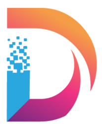 DfiStarter DFI