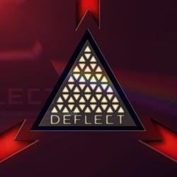Deflect DEFLCT