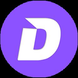 DefyDefi DEFY