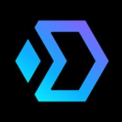 Dexit Finance DXT