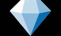 Diamond Token DIAMOND
