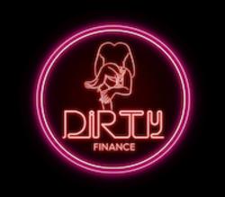 Dirty Finance DIRTY